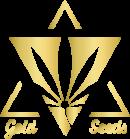 Wietzaadjes kopen van het merk Gold Seeds