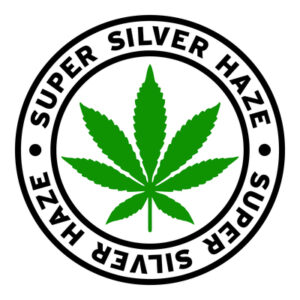 Super silver haze wietsoort