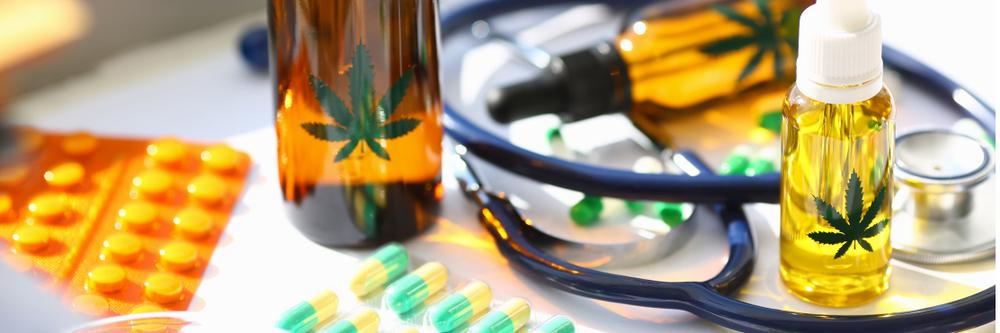 medicinaal gebruik